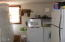 517,449 Thornton Creek Rd, Toledo, OR 97391 - utility room