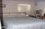 517,449 Thornton Creek Rd, Toledo, OR 97391 - bedroom 1