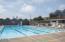 1302 NW Oceania Dr, Waldport, OR 97394 - Beach club
