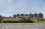 1302 NW Oceania Dr, Waldport, OR 97394 - Amenities