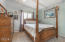 2826 NW Oar Ave, Lincoln City, OR 97367 - Bedroom