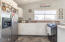 2826 NW Oar Ave, Lincoln City, OR 97367 - Kitchen