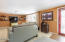 2826 NW Oar Ave, Lincoln City, OR 97367 - Family Room