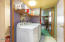 2826 NW Oar Ave, Lincoln City, OR 97367 - Laundry Room