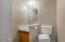2826 NW Oar Ave, Lincoln City, OR 97367 - Bathroom