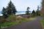 LOT 13 Gimlet Lane, Yachats, OR 97498 - DSC06423-1