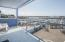 890 SE Bay Blvd, 214, Newport, OR 97365 - Covered Balcony - View 2