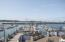 890 SE Bay Blvd, 214, Newport, OR 97365 - Balcony View #1