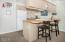 890 SE Bay Blvd, 214, Newport, OR 97365 - Kitchen - View 1