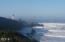31 NE 73rd St, Newport, OR 97365 - Yaquina Lighthouse