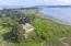 20 Sandpiper Ln, Gleneden Beach, OR 97388 - 1 (3)