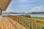 20 Sandpiper Ln, Gleneden Beach, OR 97388 - 7 (3)