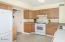 959 N Deerlane Loop, Otis, OR 97368 - Kitchen 1.1