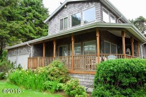 1940 NE 67th St, Lincoln City, OR 97367 - Fantasea