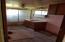 4585 Alder Cove Rd W, Tillamook, OR 97141 - 20180606_100900