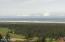7770 Brooten Mountain Loop, Pacific City, OR 97135 - Beautiful Ocean Views