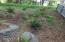 7770 Brooten Mountain Loop, Pacific City, OR 97135 - Amazing landscaping