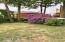 160 SW Strawberry Ln, Waldport, OR 97394 - BACKYARD