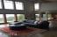 7770 Brooten Mountain Loop, Pacific City, OR 97135 - Living Room