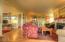 955 SW Mark St, Newport, OR 97365 - Living Room 1