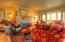 955 SW Mark St, Newport, OR 97365 - Living Room 2