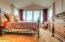 955 SW Mark St, Newport, OR 97365 - Master Bedroom 1