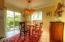955 SW Mark St, Newport, OR 97365 - Dining 1