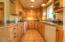 955 SW Mark St, Newport, OR 97365 - Kitchen 1