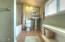 955 SW Mark St, Newport, OR 97365 - Bathroom 2a