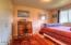 955 SW Mark St, Newport, OR 97365 - Bedroom 3a