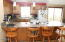 1314 NW Parker Ave, Waldport, OR 97394 - Kitchen