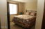 1314 NW Parker Ave, Waldport, OR 97394 - OY8A2174