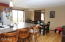 1314 NW Parker Ave, Waldport, OR 97394 - OY8A2182