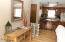 1314 NW Parker Ave, Waldport, OR 97394 - OY8A2183