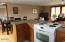 1314 NW Parker Ave, Waldport, OR 97394 - OY8A2184
