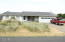 1314 NW Parker Ave, Waldport, OR 97394 - OY8A2187