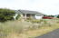 1314 NW Parker Ave, Waldport, OR 97394 - OY8A2188