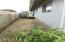 1314 NW Parker Ave, Waldport, OR 97394 - OY8A2189
