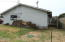1314 NW Parker Ave, Waldport, OR 97394 - OY8A2190