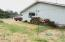1314 NW Parker Ave, Waldport, OR 97394 - OY8A2191