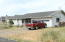 1314 NW Parker Ave, Waldport, OR 97394 - OY8A2192