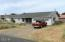 1314 NW Parker Ave, Waldport, OR 97394 - OY8A2193