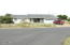 1314 NW Parker Ave, Waldport, OR 97394 - OY8A2194