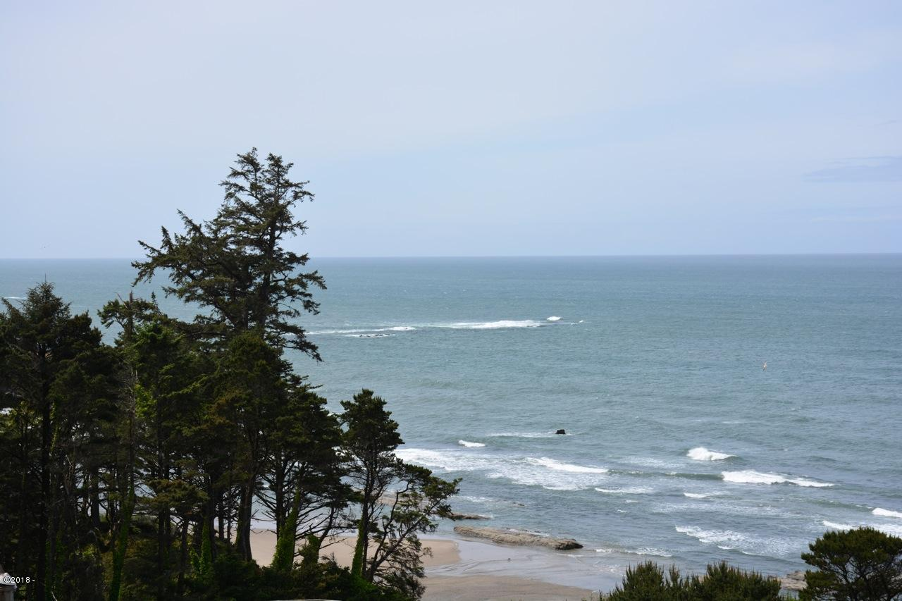 301 Otter Crest Dr, #322-323,, Newport, OR 97365 - View