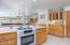 5951 Shorepine Dr., Pacific City, OR 97135 - Kitchen #2