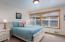 5951 Shorepine Dr., Pacific City, OR 97135 - Bedroom #1