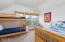 5951 Shorepine Dr., Pacific City, OR 97135 - Bedroom #3
