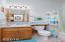 5951 Shorepine Dr., Pacific City, OR 97135 - Bathroom #3