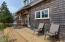 5951 Shorepine Dr., Pacific City, OR 97135 - Outdoor space