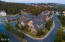 5951 Shorepine Dr., Pacific City, OR 97135 - Aerial #2
